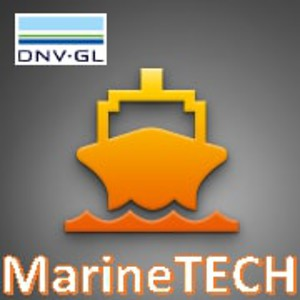 MarineTECH Thermo-elementen