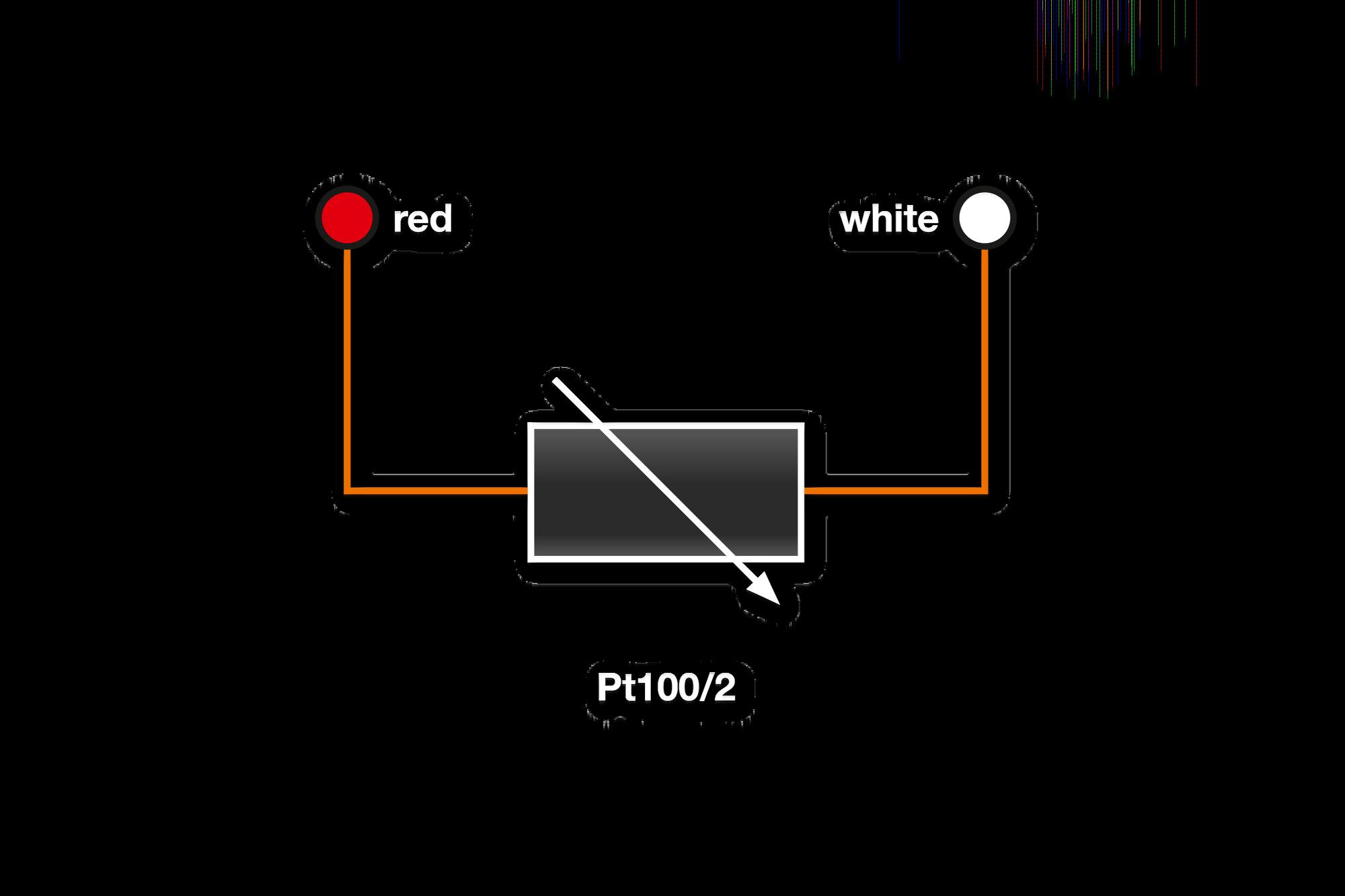 Langkamp Technology - 13. Connection types of sensor resistances
